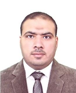 Alaedin K. I. Alsayed