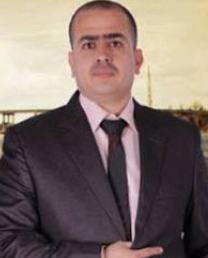 د. إسماعيل عمر حسونة