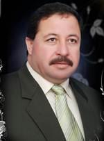 د. حسن عبد الله النجار