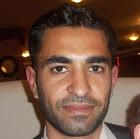 م.محمد اللوح