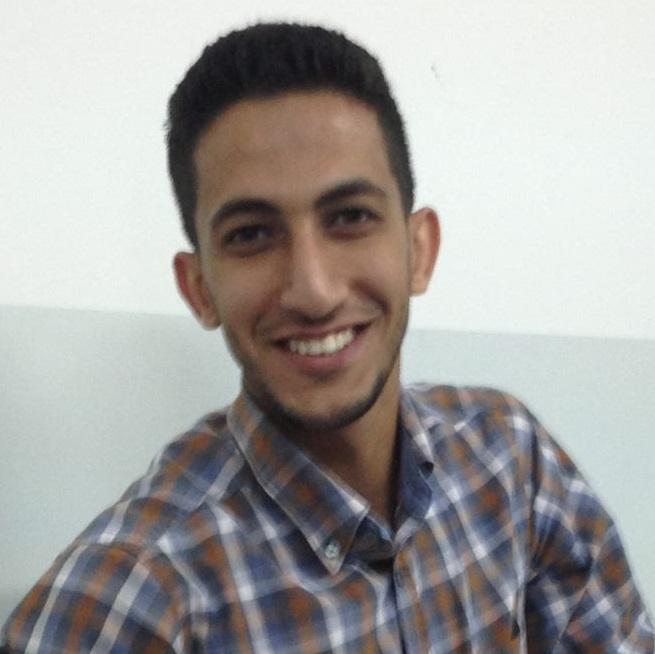 م. محمد يحيى المصدر