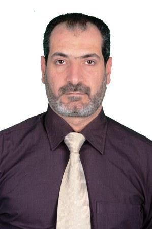 Yaser A. A. Salha